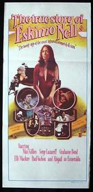 Eskimo Nell - Australian Movie Poster (xs thumbnail)