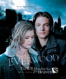 """Everwood"" - poster (xs thumbnail)"