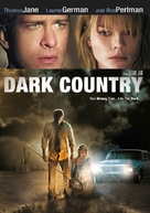 Dark Country - Movie Cover (xs thumbnail)