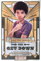 """The Get Down"" - Movie Poster (xs thumbnail)"