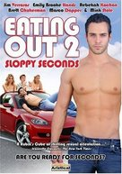 Eating Out 2: Sloppy Seconds - poster (xs thumbnail)
