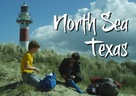Noordzee, Texas - British Movie Poster (xs thumbnail)