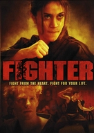 Fighter - Movie Cover (xs thumbnail)