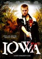 Iowa - Movie Cover (xs thumbnail)
