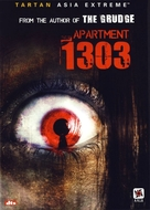 Apartment 1303 - poster (xs thumbnail)
