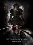It - Movie Poster (xs thumbnail)