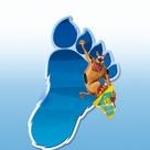 Chill Out, Scooby-Doo! - Key art (xs thumbnail)