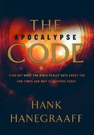 Kod apokalipsisa - poster (xs thumbnail)
