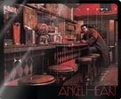 Angel Heart - Movie Cover (xs thumbnail)
