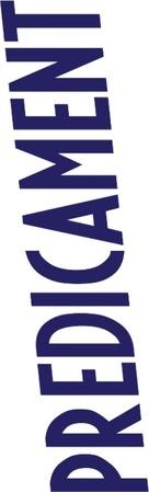 Predicament - Australian Logo (xs thumbnail)