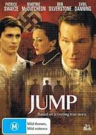 Jump! - Australian poster (xs thumbnail)