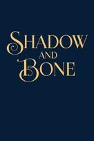 """Shadow and Bone"" - Logo (xs thumbnail)"