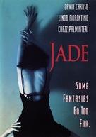 Jade - DVD movie cover (xs thumbnail)
