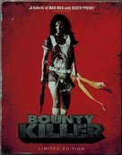 Bounty Killer - Movie Cover (xs thumbnail)