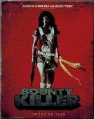 Bounty Killer - Movie Cover (xs thumbnail)