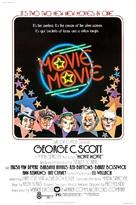 Movie Movie - Movie Poster (xs thumbnail)