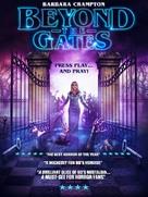 Beyond the Gates - Movie Cover (xs thumbnail)