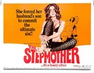 The Stepmother - Movie Poster (xs thumbnail)