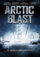 Arctic Blast - Movie Cover (xs thumbnail)