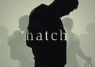 Hatch - Movie Poster (xs thumbnail)
