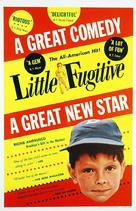 Little Fugitive - Movie Poster (xs thumbnail)