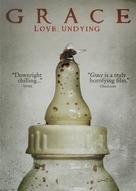 Grace - DVD cover (xs thumbnail)
