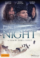 Nobody Wants the Night - Australian Movie Poster (xs thumbnail)