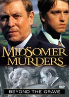 """Midsomer Murders"" - Movie Cover (xs thumbnail)"