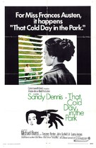That Cold Day in the Park - Movie Poster (xs thumbnail)