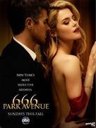 """666 Park Avenue"" - Movie Poster (xs thumbnail)"