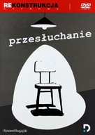 Przesluchanie - Polish Movie Cover (xs thumbnail)