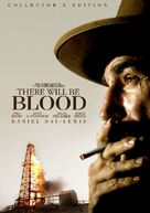 There Will Be Blood - DVD cover (xs thumbnail)