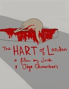 The Hart of London - Canadian Movie Poster (xs thumbnail)