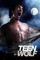 """Teen Wolf"" - Movie Poster (xs thumbnail)"