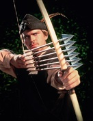 Robin Hood: Men in Tights - Key art (xs thumbnail)