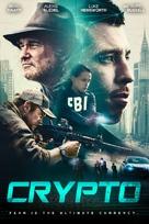Crypto - Movie Cover (xs thumbnail)