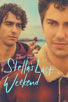 Stella's Last Weekend - Video on demand movie cover (xs thumbnail)