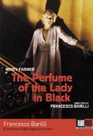 Il profumo della signora in nero - DVD cover (xs thumbnail)