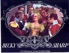 Becky Sharp - poster (xs thumbnail)