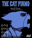 The Cat Piano - Movie Cover (xs thumbnail)