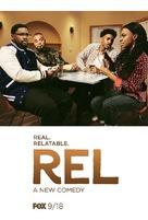 """Rel"" - Movie Poster (xs thumbnail)"