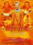 Il était une fois dans l'oued - French poster (xs thumbnail)