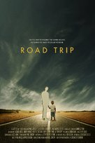 Road Trip - Movie Poster (xs thumbnail)