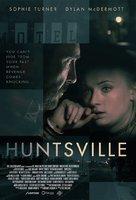 Josie - Movie Poster (xs thumbnail)