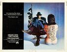 The Italian Job - Movie Poster (xs thumbnail)