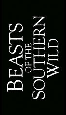 Beasts of the Southern Wild - Logo (xs thumbnail)