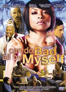 I Can Do Bad All by Myself - Singaporean Movie Cover (xs thumbnail)