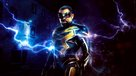 """""""Black Lightning"""" - Key art (xs thumbnail)"""