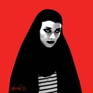 A Girl Walks Home Alone at Night - Key art (xs thumbnail)