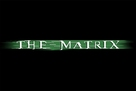 The Matrix - Polish Logo (xs thumbnail)